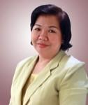 Mrs. Raquel Cruz