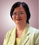 Dr. Jean Uayan